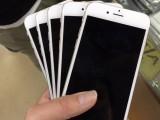 华为全新二手手机 想买机子的找我 送好礼