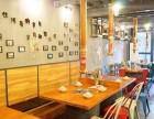 莫与韩时尚韩国料理店加盟怎么样/加盟费用是多少