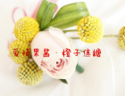 上海徐汇宝宝生日派对策划公司**的品质_橙子焦糖