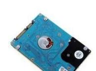 方正笔记本维修开机黑屏维修 开不了机维修免费检测