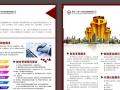 财务管理顾问、财务外包、财务及税务咨询