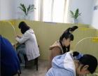 日照宏仁培优 高中生 文化课 数学 针对性辅导