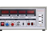 30V80A程控电源,大功率电源-深圳君威铭