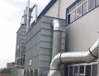 出租迁西县工业区厂房