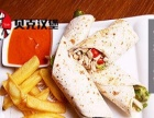 炸鸡汉堡加盟 炸鸡连锁店加盟加盟 快餐