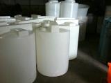 黄石5吨5立方塑料水箱厂家直销