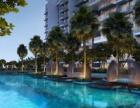 新加坡东海岸风景秀丽 海滨度假屋勿洛馨居受瞩目