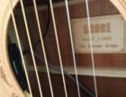 转让吉普森M2全新电吉他