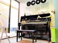 亚运村钢琴学习来桔子树