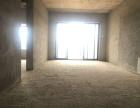 星河G区3房2厅1卫 朝南户型 满两年 低于市价诚心售随时看星河