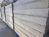 250Y不锈钢孔板波纹填料与250Y聚结板波纹填料的区别