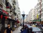 L上杭路与大田路交界45平年租金4.5万的商铺出租