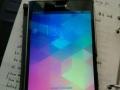 九成新索尼黑色大屏XM50t