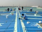 重庆专业屋面防水
