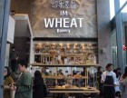 福州印象麦品面包加盟费多少钱印象麦品面包加盟店怎么样