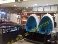 活动策划暖场7D电影车租赁提供9D电影设备
