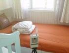 周口除甲醛/甲醛检测/新房装修新房除异味空气净化