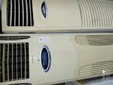 林州空调回收洗衣机回收冰箱回收电视回收