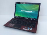 联想V360 i3超薄笔记本13寸独显 金属壳