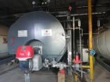 TD天然气节能技术