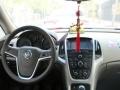 别克 英朗GT 2013款 1.6 手动 进取版无事故个人车,手
