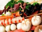 柳州螺蛳粉培训加盟 螺蛳粉配方及制作方法教学