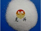 廊坊厂家现货供应试剂级分析纯硫酸铵 高纯硫酸铵