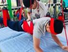 神经肌肉反馈重建系统