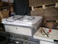 印刷厂设备更新处理