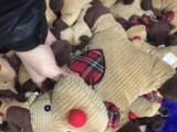 宠物玩具狗玩具会发声耐咬玩偶公仔毛绒玩具