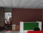 办公楼一房一厅160平,租金3000带装修有电梯。