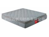 厂家直销白色15-20克床垫用白色无纺布