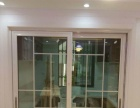 专业制作宣城门窗装饰工程,欢迎有需要的朋友联系合作