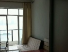 海瑾公寓日租120