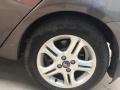 吉利 金刚 2013款 1.5 手动 尊贵型首付低 利率低 提车