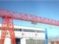 承德销售改造各种电动起重机天吊