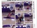 梵星瑜伽舞蹈会馆瑜伽教练班