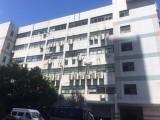 虹钦园140平,120平,200平带装修办公室出租,随时看房