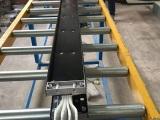 宁波闲置低压电缆回收 行业**