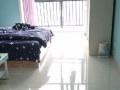 出租青年旅社 一室一厅一卫 月租 精装修