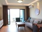 深圳市较大较好护理较专业的养老院房间护理收费详细介绍