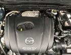 马自达 3昂克赛拉三厢 2014款 2.0 自动 运动型急急急售