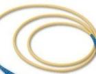 嘉兴光纤熔接、熔接光纤、综合布线、安防监控、网络接