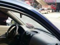 五菱宏光 2010款 1.4 手动基本型-买卖二手车请到湄潭林江