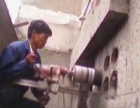 唐山军人专业马桶疏通 下水道疏通 清洗抽粪打孔