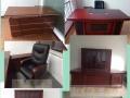 特优惠 大小会议桌椅办公桌老板桌椅工位桌电脑桌沙发