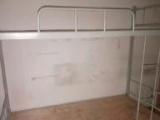 学生宿舍用高低床