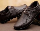 吉尔达皮鞋品牌 引领时尚新潮流