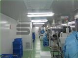 赛特净化专业从事高端电子厂无尘车间、电子厂无尘车间开发