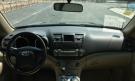 丰田 汉兰达 2009款 3.5 自动 四驱豪华版7年6万公里17万